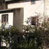 Vente - Maison de village 6 pièces - 125 m2 - Castres