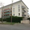 Sale - Apartment 2 rooms - 53 m2 - Sainte Geneviève des Bois