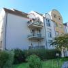 Appartement 3 pièces Vendenheim - Photo 1