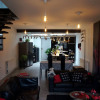 Loft/atelier/surface loft/atelier/surface Fontenay en Parisis - Photo 3