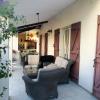Vente - Villa 4 pièces - 95 m2 - Le Soler
