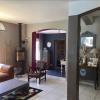 Maison / villa maison St Aubin de Medoc - Photo 4