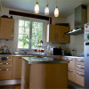 Vente - Maison de ville 5 pièces - 154 m2 - Saint Nom la Bretèche - Photo