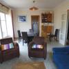 Produit d'investissement - Appartement 3 pièces - 60 m2 - Portbou - Photo
