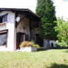 Maison / villa maison individuelle Saint Ismier - Photo 2