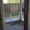 Appartement 3 pièces Valenciennes - Photo 6