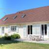 Maison / villa grange 6 pièces Neauphle le Chateau - Photo 2