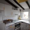 Maison / villa maison 6 pièces Cagnes sur Mer - Photo 13