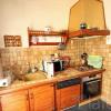 Maison / villa maison 4 pièces La Colle sur Loup - Photo 11