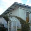 Maison / villa maison Carrieres sous Poissy - Photo 1