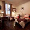 Appartement appartement 3 pièces Neuilly-sur-Seine - Photo 3
