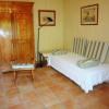 Maison / villa maison / villa 2 pièces Lege Cap Ferret - Photo 4
