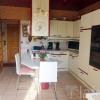 Maison / villa maison 9 pièces Luzarches - Photo 3