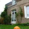 Maison / villa maison Douville sur Andelle - Photo 3
