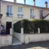 Appartement idéalement situé dans le quartier charentonneau.studio.. Maisons Alfort - Photo 1