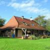 Sale - Farmhouse cottage 5 rooms - 121 m2 - Ratte