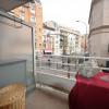Appartement 4 pièces asnières-bourguignons 74.36 m² Asnieres sur Seine - Photo 12