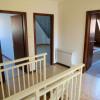 Maison / villa maison 7 pièces Vendenheim - Photo 3