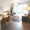 Verkoop nieuw  - Programme - Castelnau le Lez