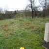 Terrain terrain à bâtir 504 m² Betz - Photo 1