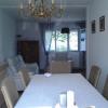 Maison / villa maison 5 pièces Achicourt - Photo 5
