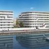 Programme neuf Le Havre - Appartement 4 pièces
