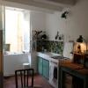 Maison / villa maison 4 pièces Pezenas - Photo 7