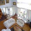 Appartement appartement duplex - 7 pièces - 134 m² Royan - Photo 4