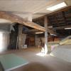 Loft/atelier/surface plateau à aménager Bourg St Maurice - Photo 2