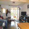 Verkauf - Haus 2 Zimmer - 37 m2 - Gruissan