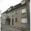 Immeuble senlis senlis Senlis - Photo 1
