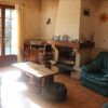 Maison / villa maison individuelle Langon - Photo 4