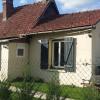 Verkauf - Haus 3 Zimmer - 70 m2 - Magny en Vexin