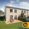 Produit d'investissement - Maison / Villa 4 pièces - Mormant