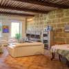 Venta  - casa de ciudad  9 habitaciones - 200 m2 - Salon de Provence