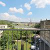 Venta  - Apartamento 3 habitaciones - 51 m2 - Aix en Provence