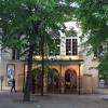 Abtretung des Pachtrechts - Boutique - 26 m2 - Paris 18ème