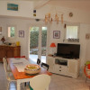 Продажa - Вилла 7 комнаты - 130 m2 - Pyla sur Mer - Photo
