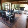 Maison / villa propriété lebas Gonneville sur Mer - Photo 8