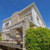 Maison / villa maison Vaux sur Mer - Photo 8