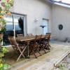 Maison / villa maison 6 pièces La Tour du Pin - Photo 4