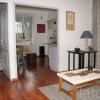 Appartement 3 pièces Valenciennes - Photo 2