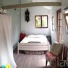 Maison / villa maison / villa 4 pièces Rambouillet - Photo 5