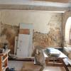 Maison / villa maison 10 pièces Tourbes - Photo 11