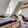 Appartement 2 pièces Paris 11ème - Photo 5