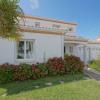 Maison / villa maison contemporaine - 8 pièces - 219 m² Vaux sur Mer - Photo 10