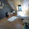Maison / villa propriété 8 pièces Auberville - Photo 8