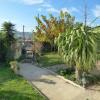 Maison / villa maison 4 pièces Antibes - Photo 6