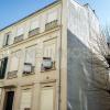 Location - Hôtel particulier 8 pièces - 265 m2 - Neuilly sur Seine