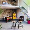 Maison / villa a 10 minutes de pézenas Pezenas - Photo 5
